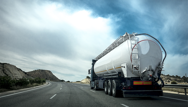 Seven Steps to Improve Fleet Safety and Reduce Insurance ...